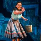 BWW Review: Arizona Theatre Company Presents THE RIVER BRIDE