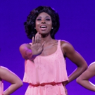 BWW Review: MOTOWN: THE MUSICAL Is An Uplifting Blast From The Past! Photo