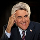 Jay Leno Heads to the Majestic Theatre September 12 Photo