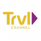 Travel Channel Announces Three New Series at TCA