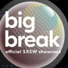 Bandsintown Reveals 41 Breakout Artists To Catch at SXSW