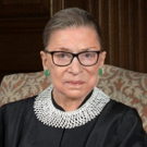 U.S. Supreme Court Justice Ruth Bader Ginsburg to Participate in Talkback for THE ORI Photo