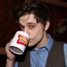 BWW Morning Brief January 29th, 2018: CALAMITY JANE at Feinstein's/54 Below, Ovation  Photo