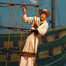 New York Gilbert & Sullivan Players to Set Sail Holiday Run of H.M.S. PINAFORE Photo