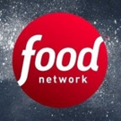 Food Network Celebrates Wedding Season with a Night Full of Top-Tier Cakes on 6/25 Photo