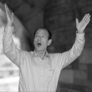 BWW Interview: Samuel A. Simon of THE ACTUAL DANCE at Evelyn Rubenstein Jewish Community Center