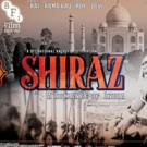 Juno Films Acquires Exclusive North American Distribution Rights to The BFI's 2K Restoration of Shiraz: A Romance of India