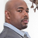 James Moody Jazz Festival Starting Comes to NJPAC In November