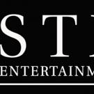 Jason Segel, Dakota Johnson, Casey Affleck Set to Star In THE FRIEND