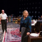 BWW Review: SEDER at Hartford Stage