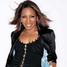 Stephanie Mills Joins Preview of Broadway Hopeful BORN FOR THIS in Concert at 54 Below