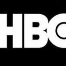 HBO Debuts 3-Part Historical Thriller GUNPOWDER, 12/18