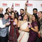 Photo Flash: INDIA PALE ALE Celebrates Opening Night Photo