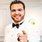 BWW Previews: SAL VALENTINETTI CHRISTMAS CONCERT at MPAC Mayo Performing Arts Center