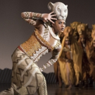 BWW Review: DISNEY'S THE LION KING Roars With Excitement and Creative Wonder at BJCC CONCERT HALL
