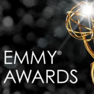 The Emmys Sort Out Categories For Televised Live Events Photo