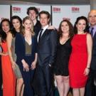 Photo Flash: MTC'S DAN CODY'S YACHT Celebrates Opening Night