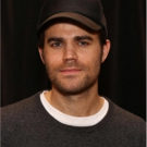 Paul Wesley Joins Billy Magnussen & Kim Cattrall in Upcoming CBS All Access Series TELL ME A STORY