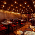 BWW Preview: BUTCHER & BANKER in Midtown Photo