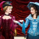 BWW Review: A GENTLEMAN'S GUIDE TO LOVE AND MURDER at Norton Center For The Arts