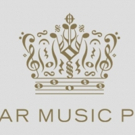 The Polar Music Prize Announces the 2019 Laureates