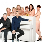 Casting Announced for CALENDAR GIRLS THE MUSICAL on Tour Photo