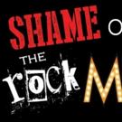 SHAME OF THRONES: THE ROCK MUSICAL to Close This Weekend Off-Broadway