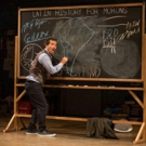 Extra Credit! John Leguizamo's LATIN HISTORY FOR MORONS Extends on Broadway