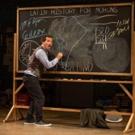 Extra Credit! John Leguizamo's LATIN HISTORY FOR MORONS Extends on Broadway