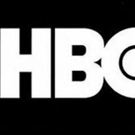 HBO Debuts THE NEWSPAPERMAN: THE LIFE AND TIMES OF BEN BRADLEE, 12/4