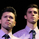 BWW Review: The JERSEY BOYS Are Back at Dr. Phillips Center and Holding Their Own Photo