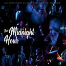 Ali Shaheed Muhammad & Adrian Younge Share New CeeLo Green Single + Debut Album THE M Photo