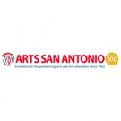Tickets on Sale Now for ARTS San Antonio's 2018-2019 Tricentennial Celebration Season
