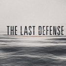 THE LAST DEFENSE Documentary Series to Premiere Tuesday, June 12 on ABC Photo