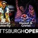 Pittsburgh Opera Unveils New Mobile App Functionality At LA BOHEME
