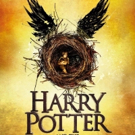 HARRY POTTER AND THE CURSED CHILD to Release More Tickets in February 2018 Photo