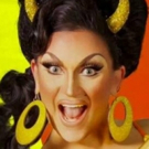 BWW Interview: DRAG RACE's BenDeLaCreme Talks INFERNO A GO-GO, Life After ALL STARS 3 Photo
