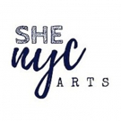 She NYC Arts to Launch Free Workshop for High School Students