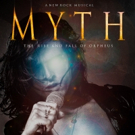Rock Musical MYTH Comes to The Other Palace