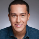 Actor Jeff Lima Talks CHICAGO FIRE and Preparing for Roles