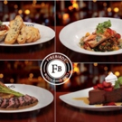 Firebirds' Delectable Winter Menu Created to Tempt the Taste Buds Photo