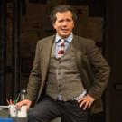 Photo Flash: First Look - John Leguizamo Teaches LATIN HISTORY FOR MORONS on Broadway