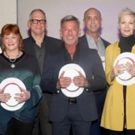 BWW Feature: Bob Fosse's DANCIN' Celebrates Its 40th Anniversary and Cast Reunion at the Dancers Over 40 Event