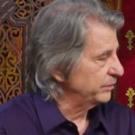 VIDEO: Tony Winner David Rockwell Talks TOOTSIE, KISS ME KATE, And More