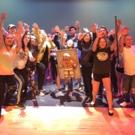 Cedar Creek Students Present SHREK THE MUSICAL