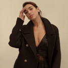 Dua Lipa to Deliver Encore Performance of HOMESICK For Comcast Xfinity X1 Customers F Photo
