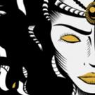 Medusa Underground Film Festival Announces First Wave Of Programming