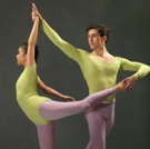 The Washington Ballet Comes to Harman Center for the Arts Photo