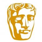 Timothee Chalamet Among BAFTA's 2018 Rising Star Award Nominees
