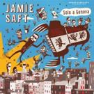 Jamie Saft's First Solo Album 'Solo a Genova' Out on RareNoise, 1/26 Photo